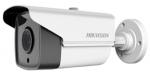 Camera DS-2CE16D7T-IT3Z (HD-TVI 2.0M)